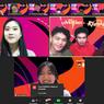 SMAK 5 Penabur Jakarta Sukses Gelar Lomba Secara Virtual