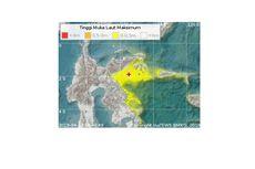 Peringatan Dini Tsunami Dicabut, Warga Morowali Diimbau Tetap Waspada