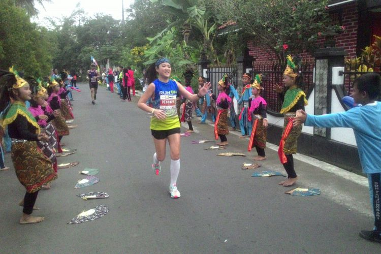Unduh 900 Koleksi Gambar Lucu Kami Satu Kecamatan Mengucapkan Selamat Ulang Tahun Paling Lucu