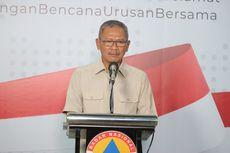 Pemerintah Distribusikan 450.000 Rapid Test Kit ke Penjuru Indonesia