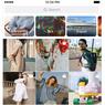 Instagram Hadirkan Fitur Belanja di Aplikasi