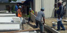 Dompet Dhuafa Targetkan 1.000 Huntap Srikandi untuk Korban Gempa Sigi