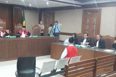 Anggota DPR Minta Penangguhan Penahanan untuk Lutfi Alfian agar Tidak Gaduh