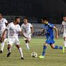 Jadwal Piala Menpora - Big Match Persib Bandung Vs Bali United
