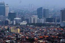 Djarot: Angka Kemiskinan di Jakarta Terendah di Indonesia