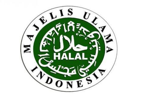 Produsen Produk Halal Diharapkan Pakai Jasa Keuangan Syariah