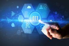 Sikap Telkom pada Platform OTT: Intervensi Melalui Regulasi Demi Kedaulatan Nasional
