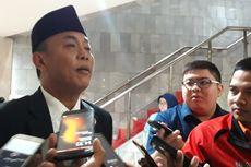Ketua DPRD DKI: SKPD yang Tak Mampu Jelaskan Anggaran Akan Dicoret