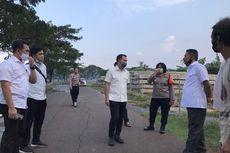 Ketika Polisi Kembali ke TKP Penemuan Jasad Editor Metro TV Yodi Prabowo, Ini Catatannya...