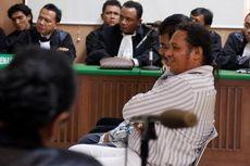 Diduga Terkait Pembacokan di Cengkareng, John Kei Ditangkap Polisi Lagi