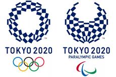 Paralimpik Tokyo 2020, Giliran Uji Coba Olahraga Paralimpik Terganjal Virus Corona