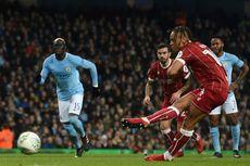 Hasil Piala Liga, Bristol Gagal Kejutkan Manchester City