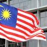 Apa Arti Berhad, Sdn, dan Sdn Berhad pada Nama Perusahaan Malaysia?