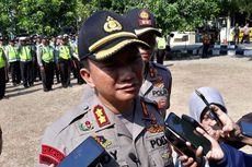 Polisi Tangkap Penumpang yang Tipu Driver Ojol Mulyono, Kapolresta: Belum Ada Laporan, Kita Amankan Dulu