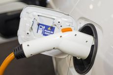 Jepang Pun Butuh 5 Tahun Komersialkan Mobil Listrik