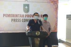 Satgas Covid-19 Riau Sebut Ada Nakes Ragu Divaksin gara-gara Termakan Hoaks