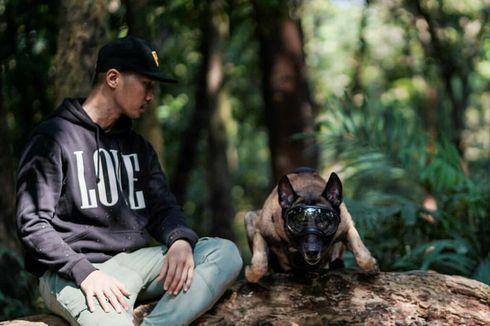 Bima Aryo Mengaku Selalu Tanyakan Kesiapan Calon ART Hadapi Anjingnya