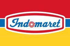 Akhir Tahun, Ini Ragam Promo Belanja di Indomaret