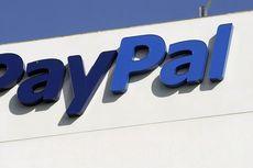 Mudah, Begini Cara Isi Saldo PayPal dari Rekening Bank