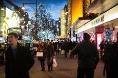 Ini Cara Menggaet Milenial Belanja Kado Natal di Toko Anda