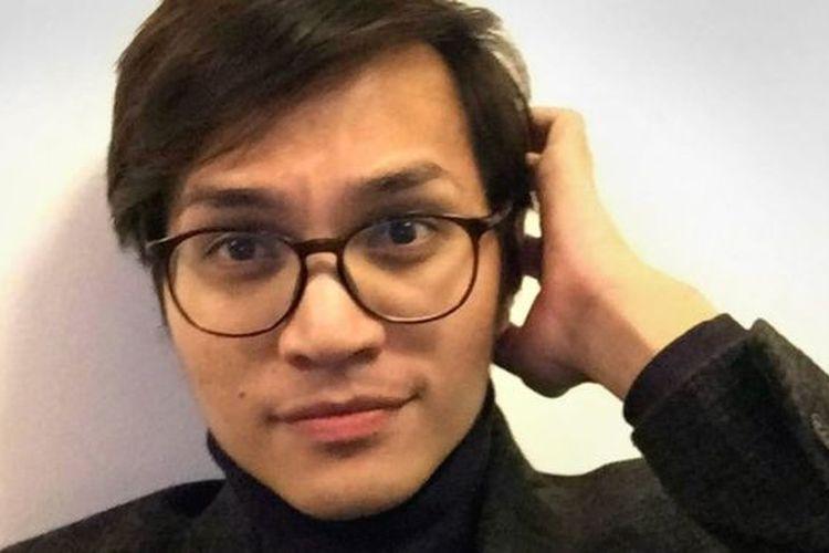 Perkosaan berantai yang dilakukan Reynhard Sinaga terungkap pada Juni 2017 saat korban yang tengah diperkosa terjaga dan langsung memukulnya.