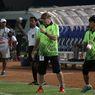 Cerita Robert Alberts Mengenai Persinggungannya dengan Sepak Bola Asia