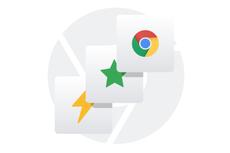 Ditinggal Microsoft, Windows 7 Masih Diberi Nafas oleh Chrome