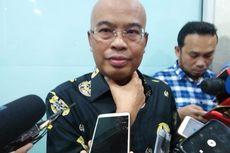Wakil Ketua Komisi III: Hampir Belum Ada Sengketa Lahan yang Dimenangkan Rakyat