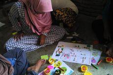 Kolaborasi Mendukung Strategi Pengurangan Stunting Indonesia