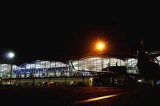 Wings Air Belum Layani Rute Aceh Utara-Medan Selama 4 Bulan Akibat PPKM