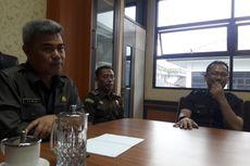 6 Bulan Penyelidikan, Kejari Garut Pastikan Ada Dugaan Korupsi di DPRD Garut