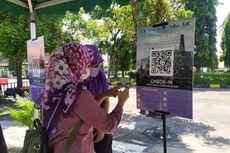 Candi Borobudur Mulai Buka untuk Wisatawan, Ini Syaratnya