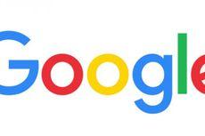 Google Mengalah, Play Store Disaring dan Pakai Server Lokal