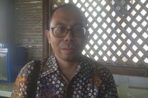 Dituding Tak Transparan Berikan Data Pemilih, KPU Jateng: Kami Bekerja Sesuai Regulasi
