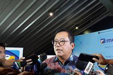 Jokowi Sebut Kasus Jiwasraya Ada Sejak Era SBY, Demokrat Minta Jangan Saling Salahkan
