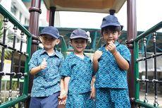 Berhasil Terapkan Home-Based Learning saat PJJ, Global Jaya School Kini Siap Lakukan Pembelajaran Tatap Muka