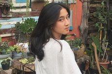Usai Tersingkir, Keisya Levronka Jagokan Ziva Magnolya dan Ainun di Indonesian Idol X
