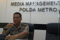 Fokus Pengamanan Pilkada, Polisi Tunda Pemeriksaan Anies-Sandi