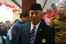 Anggota DPRD Kota Bekasi Resmi Bertugas, Ini Kata Wali Kota