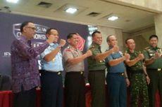 Semen Padang Gantikan Persiba di Piala Jenderal Sudirman?