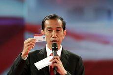 Timses Jokowi-JK: Kartu Indonesia Sehat Tak Tumpang Tindih dengan JKN dan BPJS