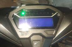 Apa Itu Sunburn Speedometer pada Motor dan Cara Mengantisipasinya?