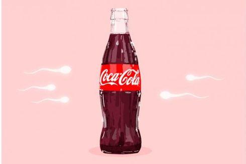 Hari Ini dalam Sejarah, Kali Pertama Coca-Cola Dijual dalam Botol