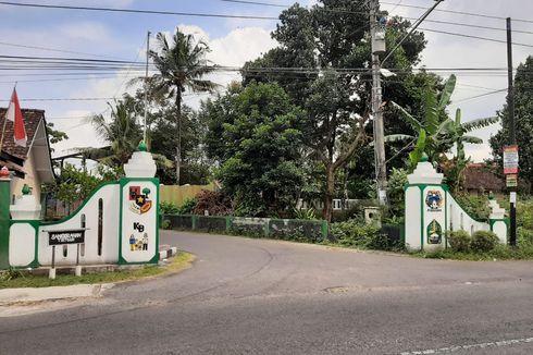Ganti Rugi Lahan Tol Yogyakarta-Bawen yang Telah Dibayar Rp 365 Miliar