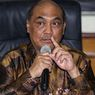 KNKT: CFR Sriwijaya Air SJ 182 Harus Ditemukan
