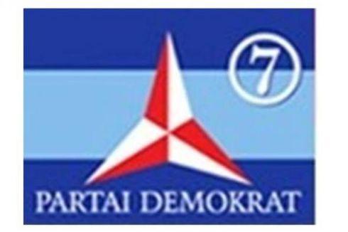 DPP Partai Demokrat Pecat Lima Ketua DPC di Jateng