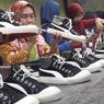Getzke, Sneaker Lokal Murah dan Bagus untuk