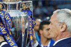 Jadwal Siaran Langsung: Chelsea Vs Leicester City