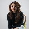 Profil Nathalie Holscher, DJ yang Sedang Dekat dengan Sule