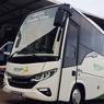 Tentrem Siap Ekspor Bus Medium ke Kenya